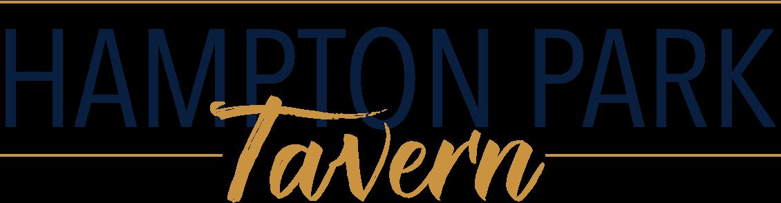 Hampton Park Tavern